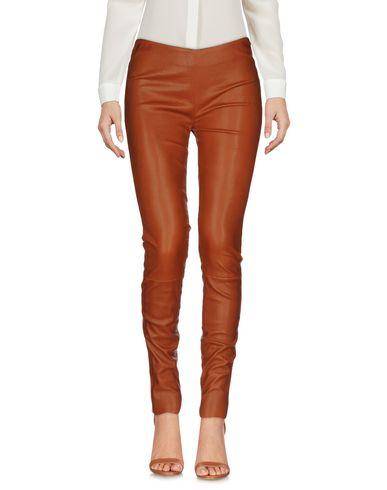 Повседневные брюки JITROIS 36960158XU