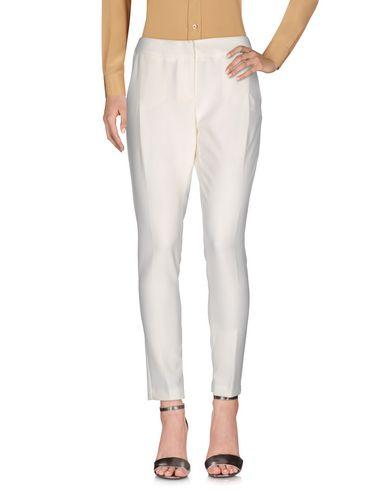 Повседневные брюки MANGANO 36960161AE