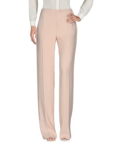 Повседневные брюки FENDI 36960231MG