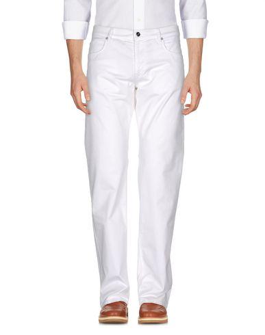 Повседневные брюки BYBLOS 36960233AR