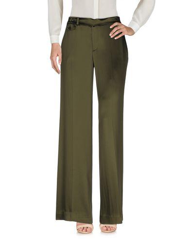Повседневные брюки RALPH LAUREN BLACK LABEL 36960304QB