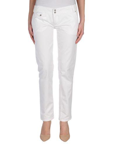Повседневные брюки D&G 36960321FR