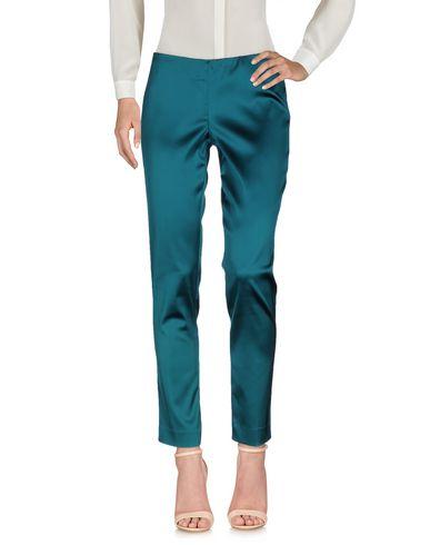 Повседневные брюки P.A.R.O.S.H. 36960390HD