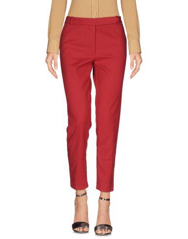 Повседневные брюки MANGANO 36960450TK