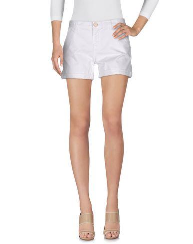 Повседневные шорты PINKO TAG 36960506LF