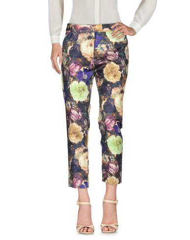 Повседневные брюки DARLING 36960516FH