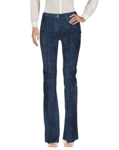 Повседневные брюки JITROIS 36960736QA