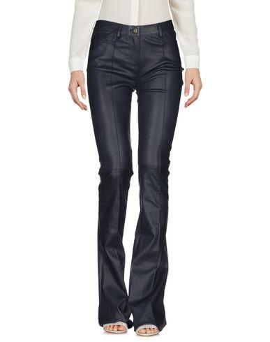 Повседневные брюки JITROIS 36960736XC