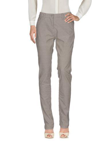 Повседневные брюки ISABEL MARANT ETOILE 36960786UB