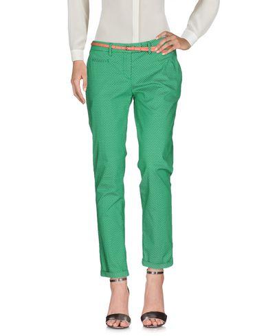Повседневные брюки PATRIZIA PEPE 36960858TG