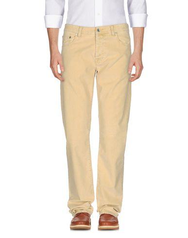 Повседневные брюки PT05 36960864FG