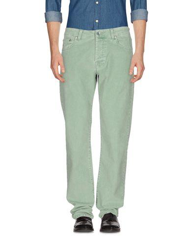 Повседневные брюки PT05 36960864GB