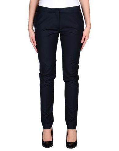 Повседневные брюки DIOR 36960979TE