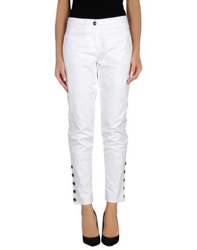 Повседневные брюки BURBERRY 36961007JO