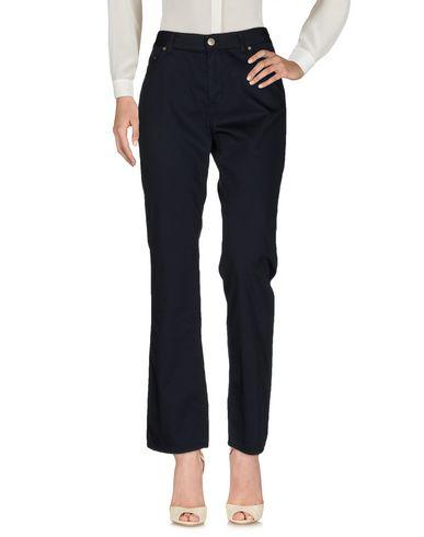 Повседневные брюки DONDUP 36961102QS