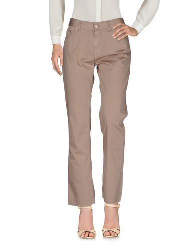 Повседневные брюки DONDUP 36961102SA