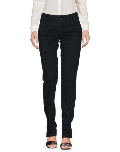 Повседневные брюки CAMOUFLAGE AR AND J. 36961245IP