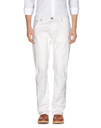 Повседневные брюки VERSACE COLLECTION 36961425BM