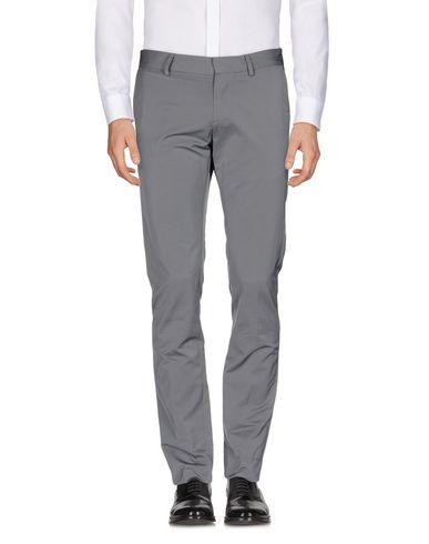 Повседневные брюки KARL LAGERFELD 36961525OQ