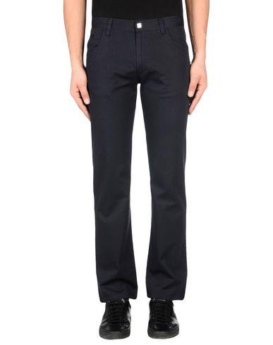 Повседневные брюки BIKKEMBERGS 36961599NW