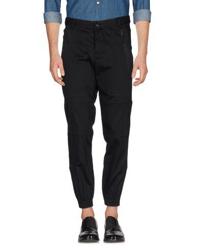 Повседневные брюки DENIM & SUPPLY RALPH LAUREN 36961641UE