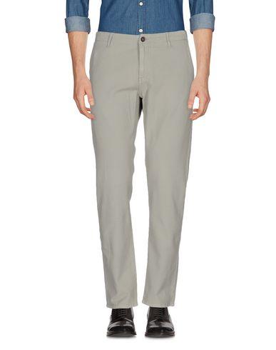 Повседневные брюки TAKE-TWO 36961960DO