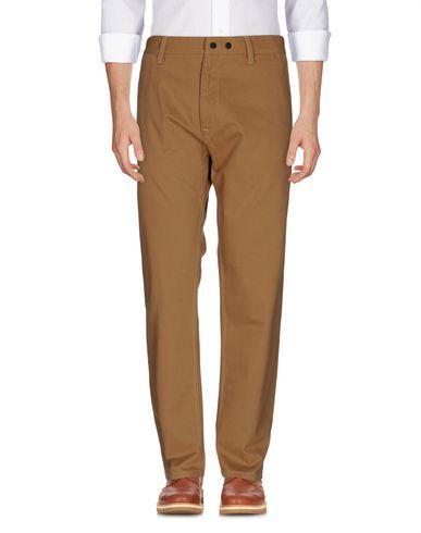 Повседневные брюки REPLAY 36961966WI