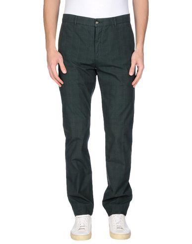 Повседневные брюки ARMATA DI MARE 36961982VB