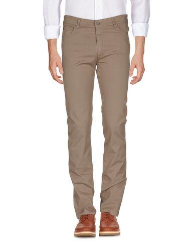 Повседневные брюки ARMATA DI MARE 36962006TM