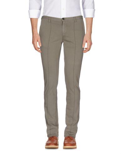 Повседневные брюки VINCENT COUTURE 36962010UT