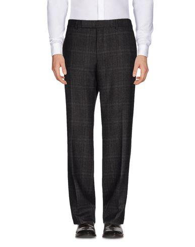 Повседневные брюки TOM FORD 36962112WE