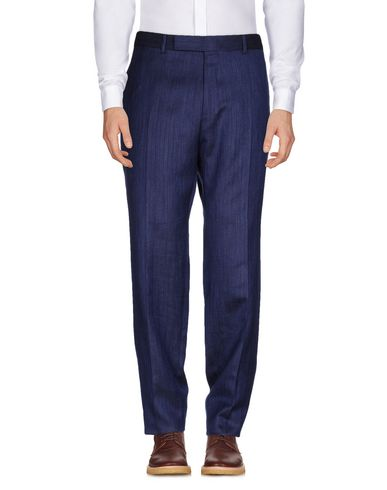 Повседневные брюки TOM FORD 36962123IL