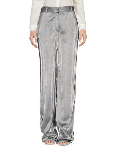Повседневные брюки KARL LAGERFELD 36962167FO