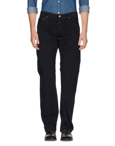 Повседневные брюки REPLAY 36962197WO
