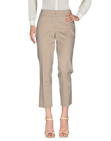 Повседневные брюки GEOX 36962311DQ