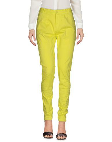 Повседневные брюки FRACOMINA 36962313TW