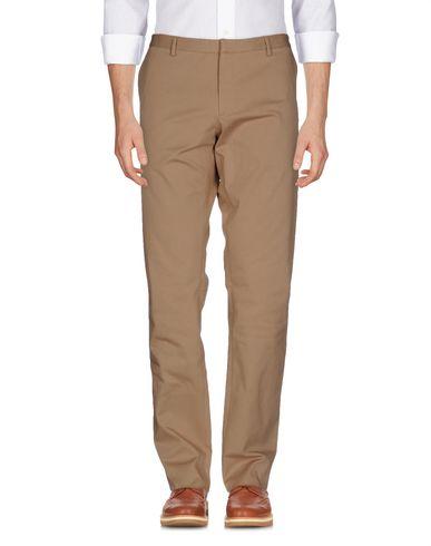 Повседневные брюки GUCCI 36962422LR