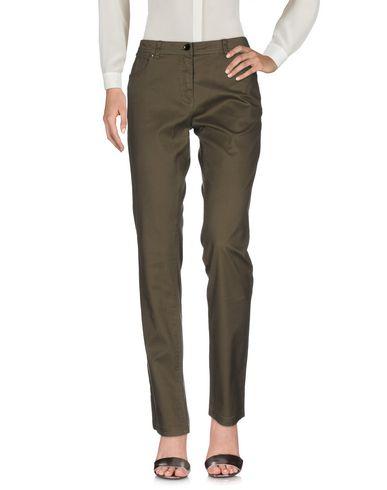 Повседневные брюки GEOX 36962541QF