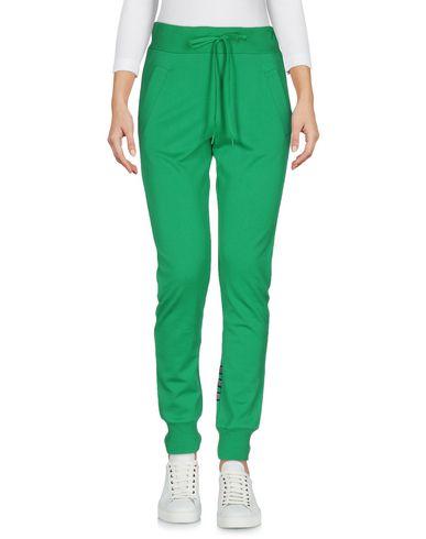 Повседневные брюки Y-3 36962608OX