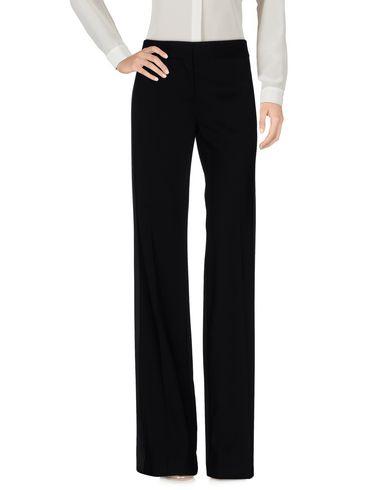 Повседневные брюки DKNY 36962629XG