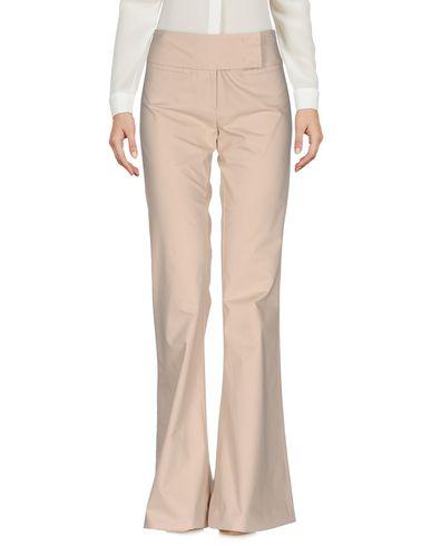 Повседневные брюки MISS SIXTY 36962666OI