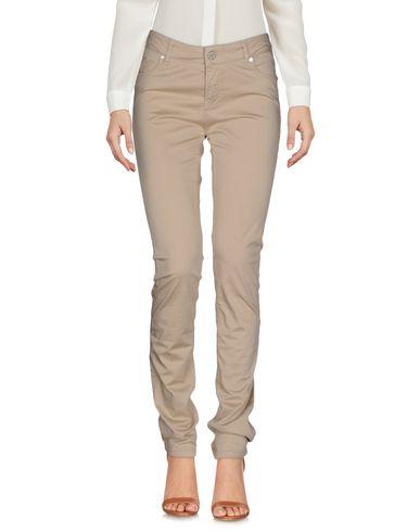 Повседневные брюки FRACOMINA 36962681GK