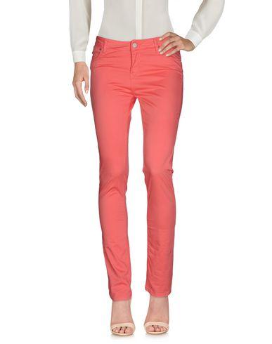 Повседневные брюки FRACOMINA 36962681OS
