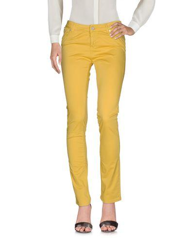 Повседневные брюки FRACOMINA 36962681VM