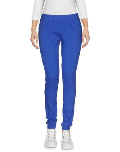 Повседневные брюки DIRK BIKKEMBERGS SPORT COUTURE 36962699XH