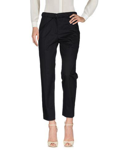 Повседневные брюки CACHAREL 36962702SX