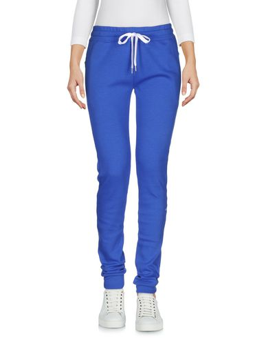 Повседневные брюки DIRK BIKKEMBERGS SPORT COUTURE 36962703TJ