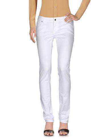 Повседневные брюки DIRK BIKKEMBERGS SPORT COUTURE 36962714KG
