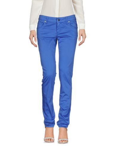 Повседневные брюки DIRK BIKKEMBERGS SPORT COUTURE 36962714UN