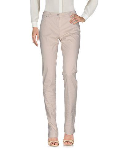 Повседневные брюки ALLEGRI A-TECH 36962750HJ